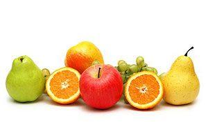 Impianti lavorazione, selezione e calibrazione frutta