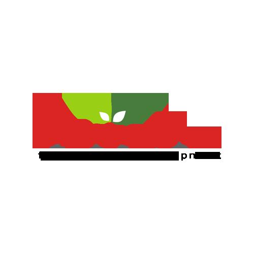 Futura Technology