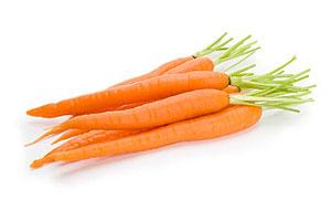 Impianti lavorazione, selezione e calibrazione carote