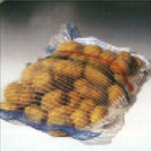 Sistemi di confezionamento in sacchi da bobina