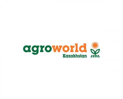 AgroWorld 2021